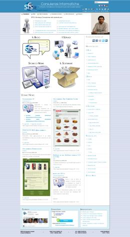 homepage-sfs.it-20110425-preview